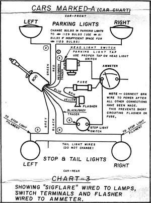 Attachment11159.aspx what turn signal do you have? how is it wired? signal stat 900 wiring diagram at edmiracle.co